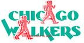 Chicago Walkers